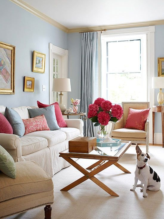 Exceptionnel Sofa Slipcover Inspiration