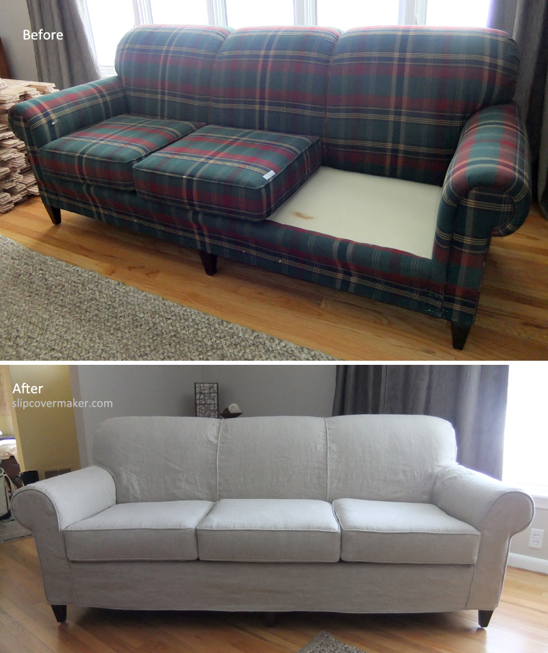Sofa Slipcover Great Sofa And Loveseat Covers Recliner Sofa Covers Sofa Slipcovers Walmart With