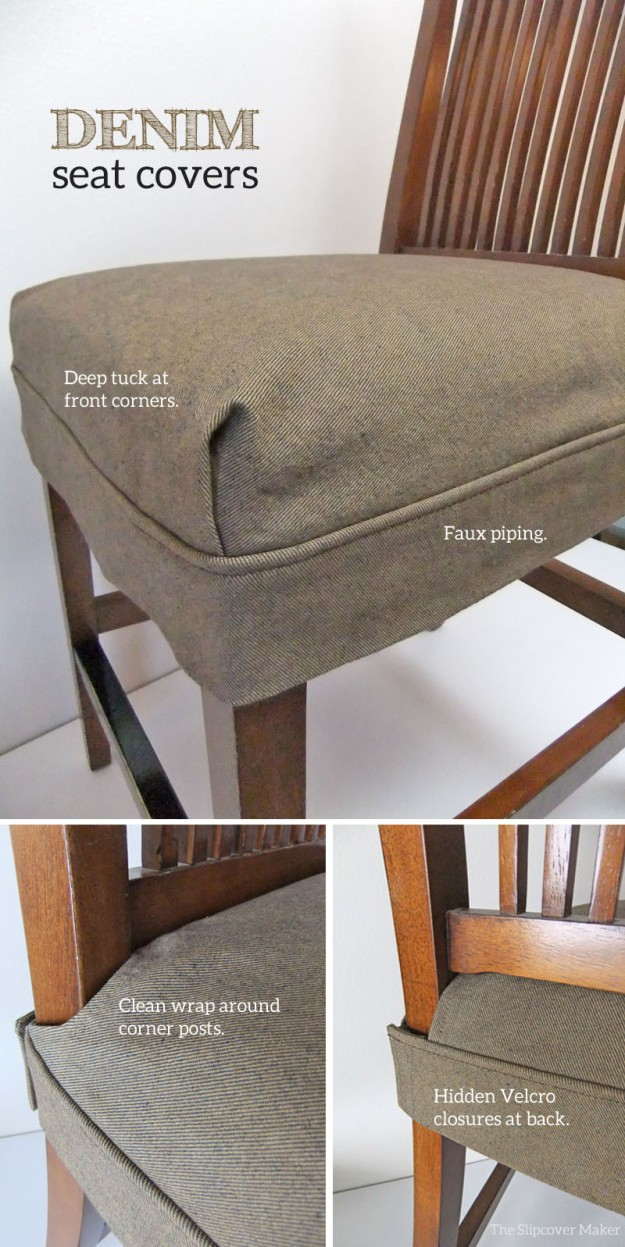 dining room chair slipcovers the slipcover maker