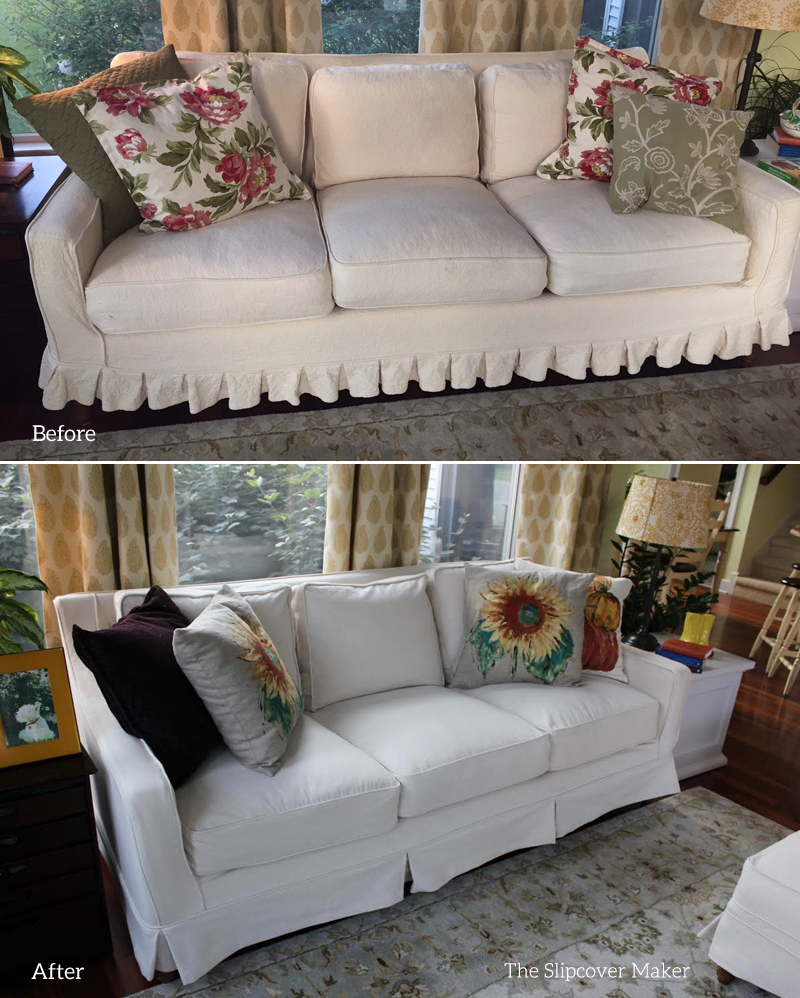 sofa silo sofas coventry hills stowe cream home brands slipcover detail lexington items type item