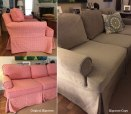 Classic-Sofa-Slipcover-Copy