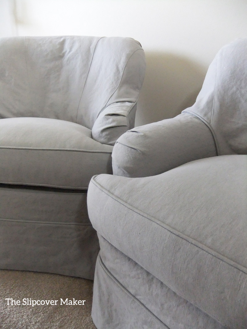 img by white slipcover custom shelley heavyweight slipcovers linen