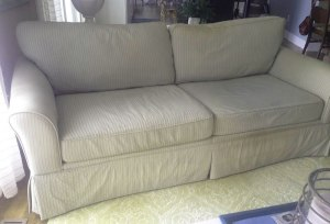 stripe-sofa-before-slipcover