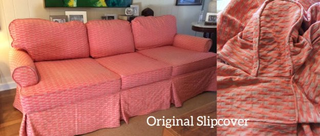 original-sofa-slipcover-w