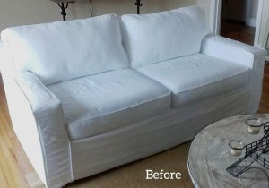original-sofa-slipcover