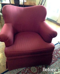 sherrill-armchair-burgandy