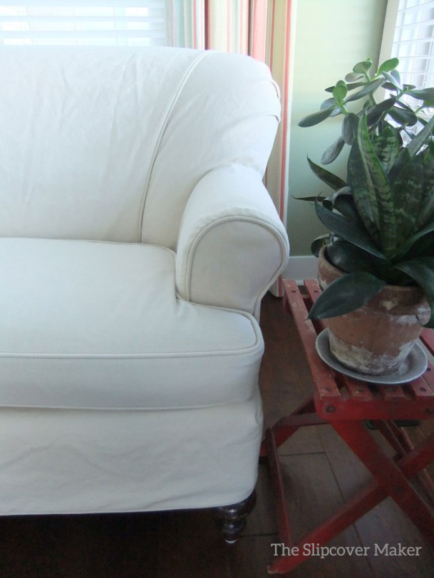 natural-denim-love-seat-arm-w