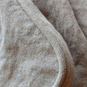 Manchester Linen Natural