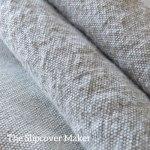 InstaLinen Latin Linen Cotton