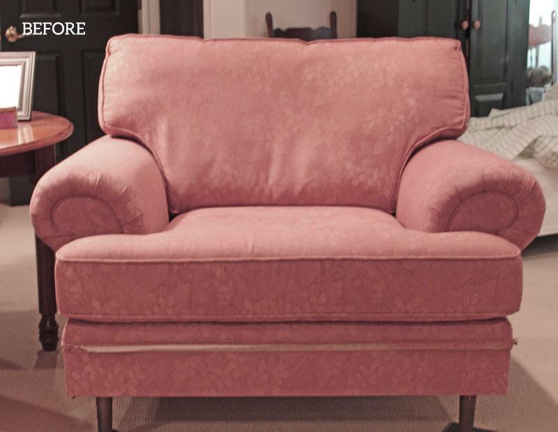 Outstanding Flexsteel Living Room Furniture Photo - Living Room ...
