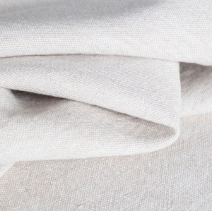 Linen Cotton for Slipcovers