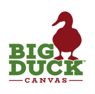Big Duck Fabrics For Slipcovers