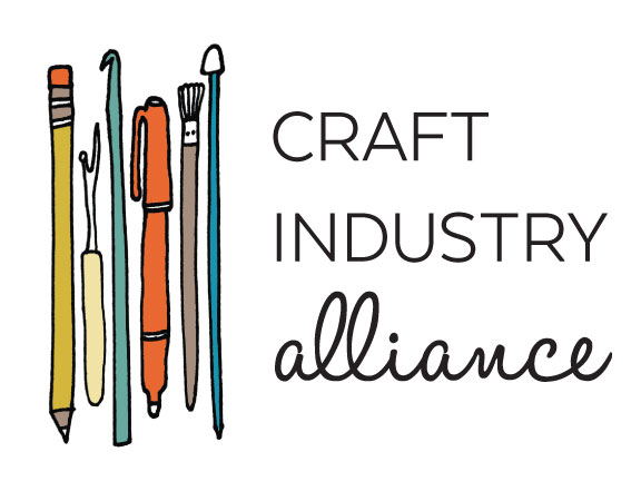 Become a Member of the Craft Industry Alliance